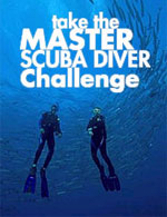 Ultimate Water Confidence and SCUBA Camp
