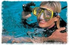 Discover SCUBA Diving (Pool and Ocean)