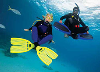 Advanced Open Water SCUBA Certification