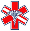 Emergency Professional Rescuer Medic